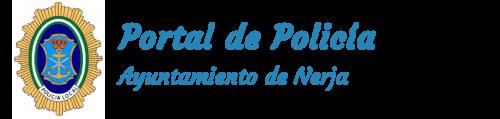 Policía Local de Nerja